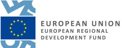 Logo EKP for regional development