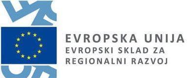 Logo EKP sklad za regionalni razvoj